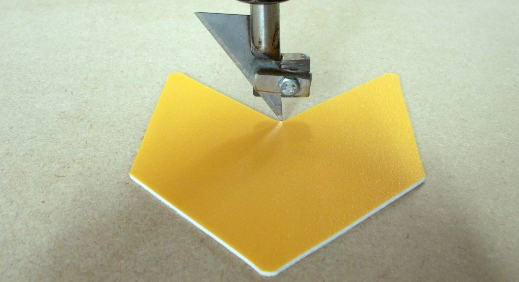 Vinyl Cutter Software >> Drag Knife | Leather Cutting Machines | CNC Router ...